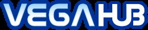 VEGA HUB logo