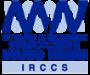 IRCCS istituto di Ricerche Farmacologiche Mario Negri Milano