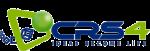 CRS4 logo