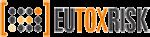Eutoxrisk logo