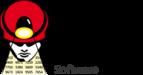 KnowledgeMiner logo