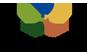 Ministero dell'ambiente italia logo