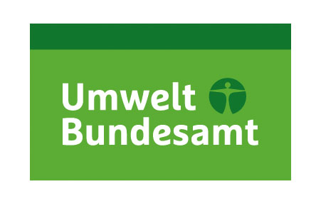 Germany Federal Environment Agency