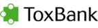 Toxbank logo