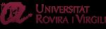 URV logo