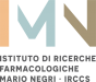 Istituto di Ricerche Farmacologiche Mario Negri - IRCCS