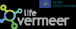 Life Vermeer project