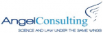 logo angel consulting