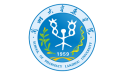 School of Pharmacy - Lanzhou Medical College, Lanzhou University