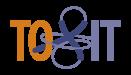 logo Toxit