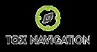 logo ToxNavigation